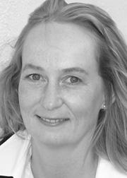 Regina Heisterkamp